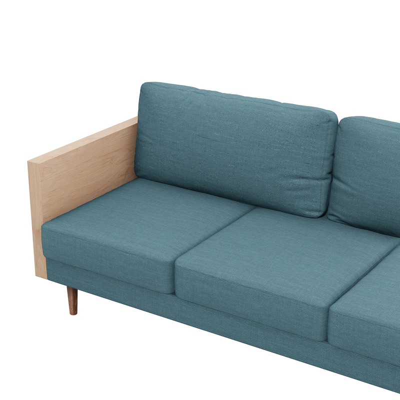 Banx Sofa 881904