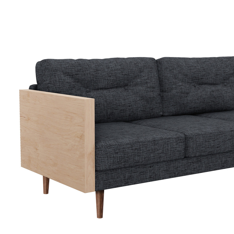 Banx Sofa 882287