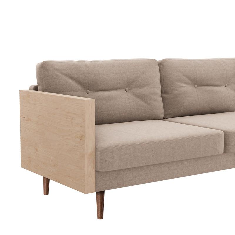 Banx Sofa 882102
