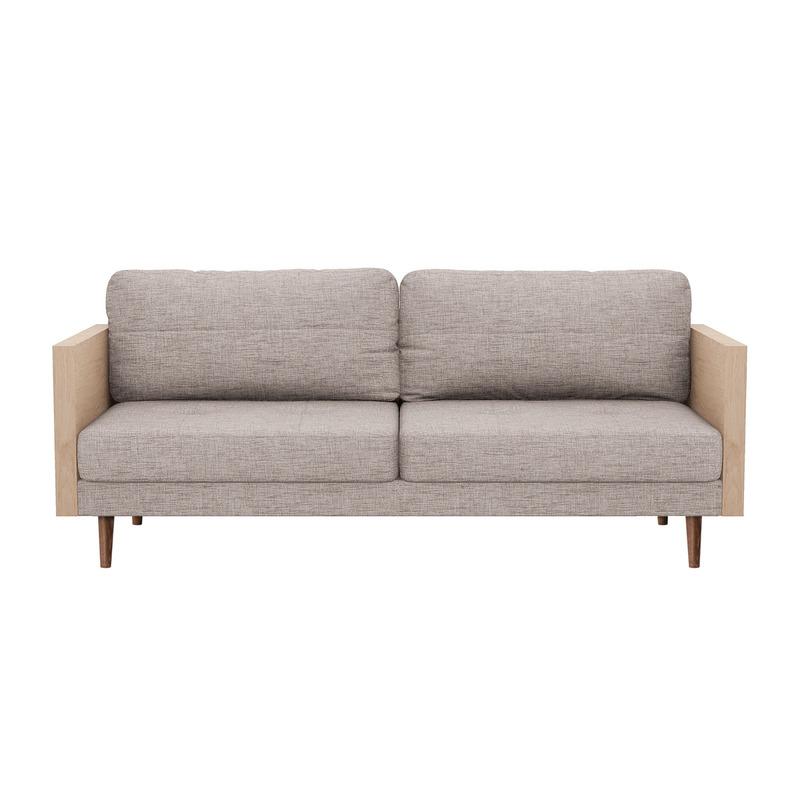 Banx Sofa 882395