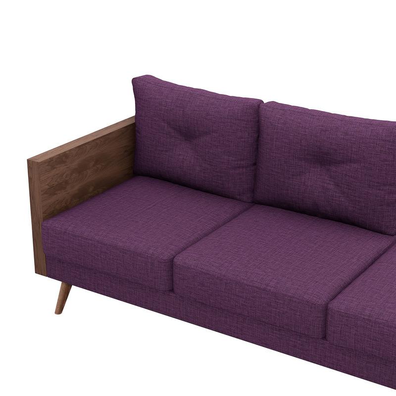 Banx Sofa 487980
