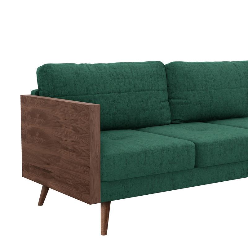 Banx Sofa 487528