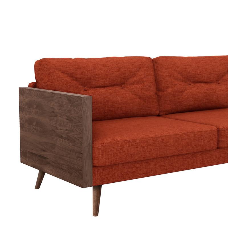 Banx Sofa 487967