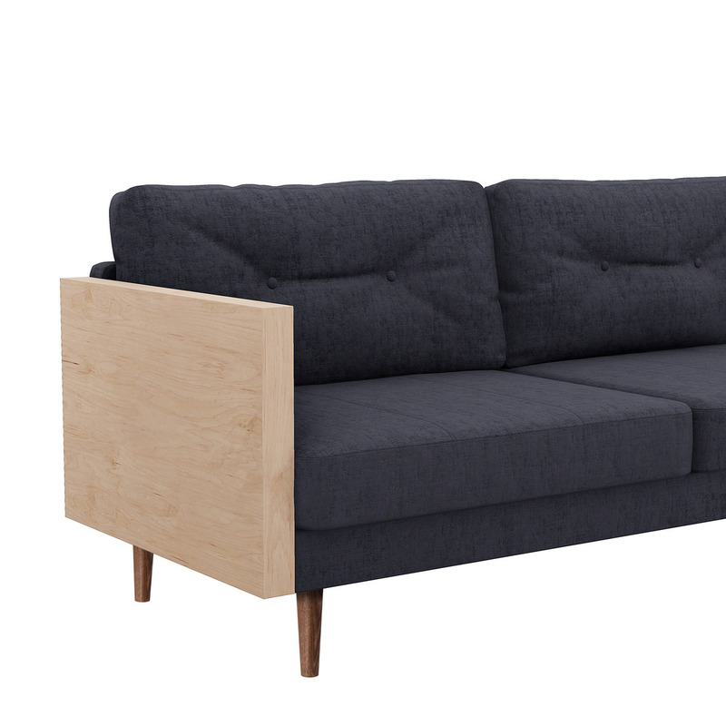 Banx Sofa 882227