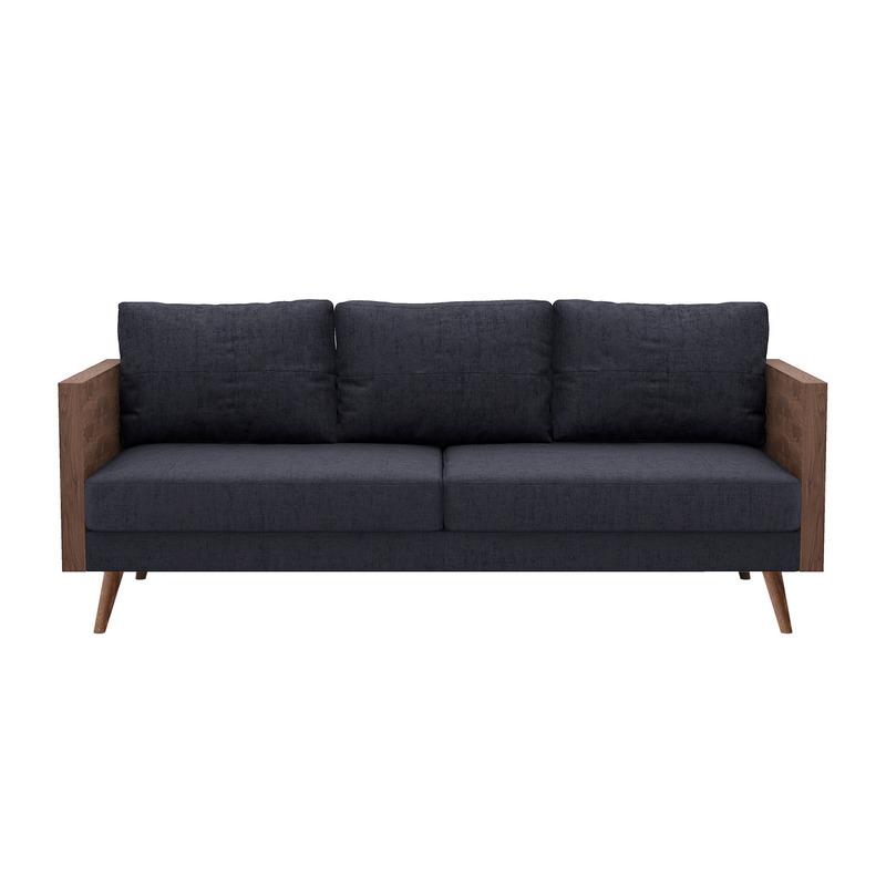 Banx Sofa 487560