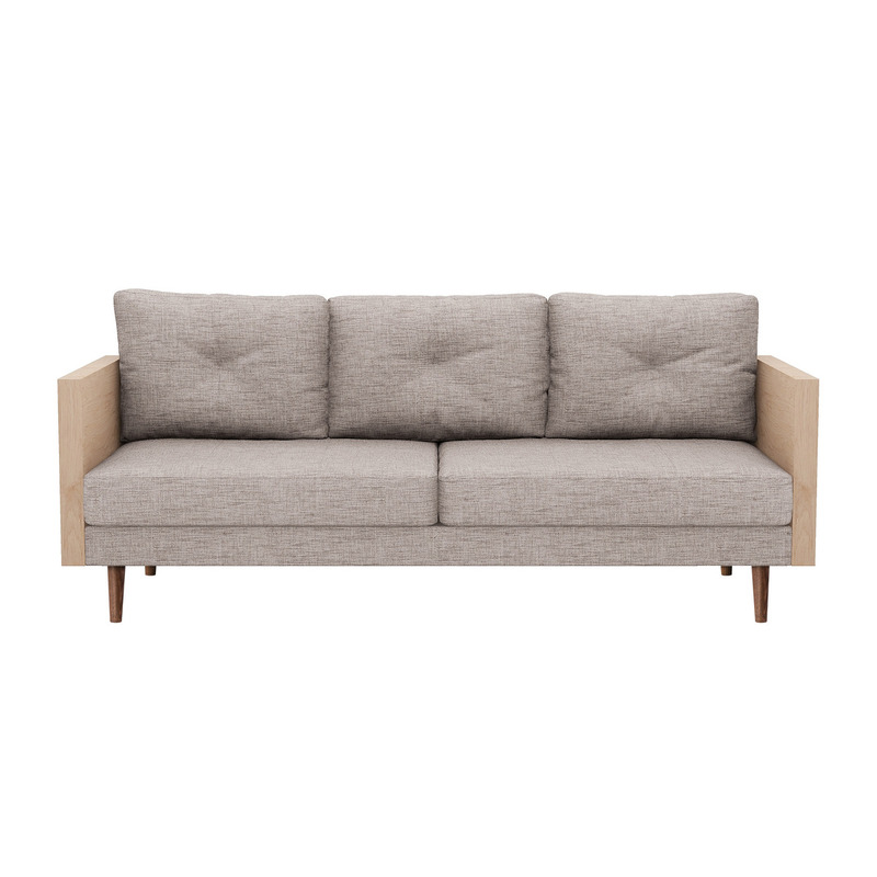 Banx Sofa 882361