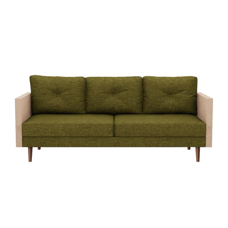 Banx Sofa 882731