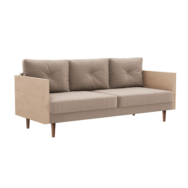 Banx Sofa 882079