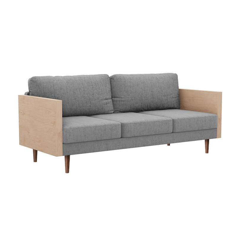 Banx Sofa 882320