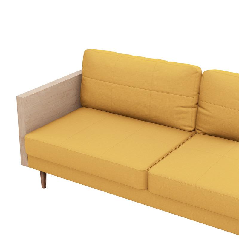 Banx Sofa 882875