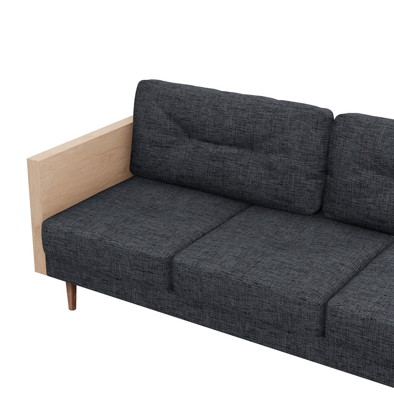 Banx Sofa 882269