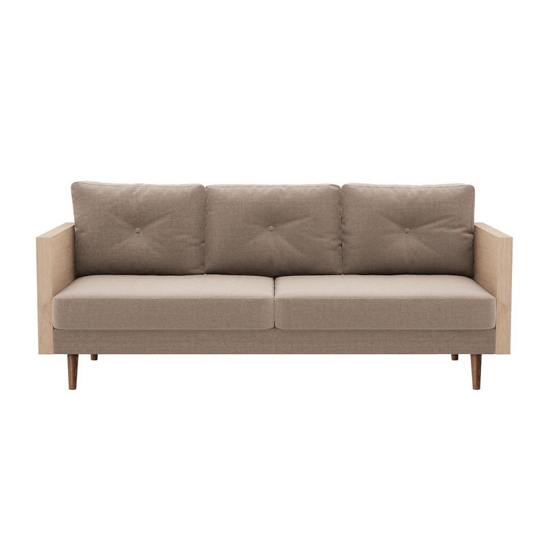 Banx Sofa 882076