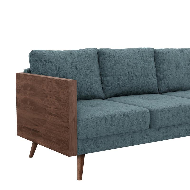 Banx Sofa 487255