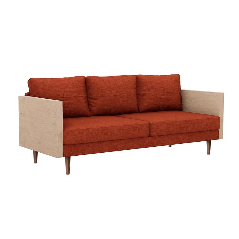 Banx Sofa 882657