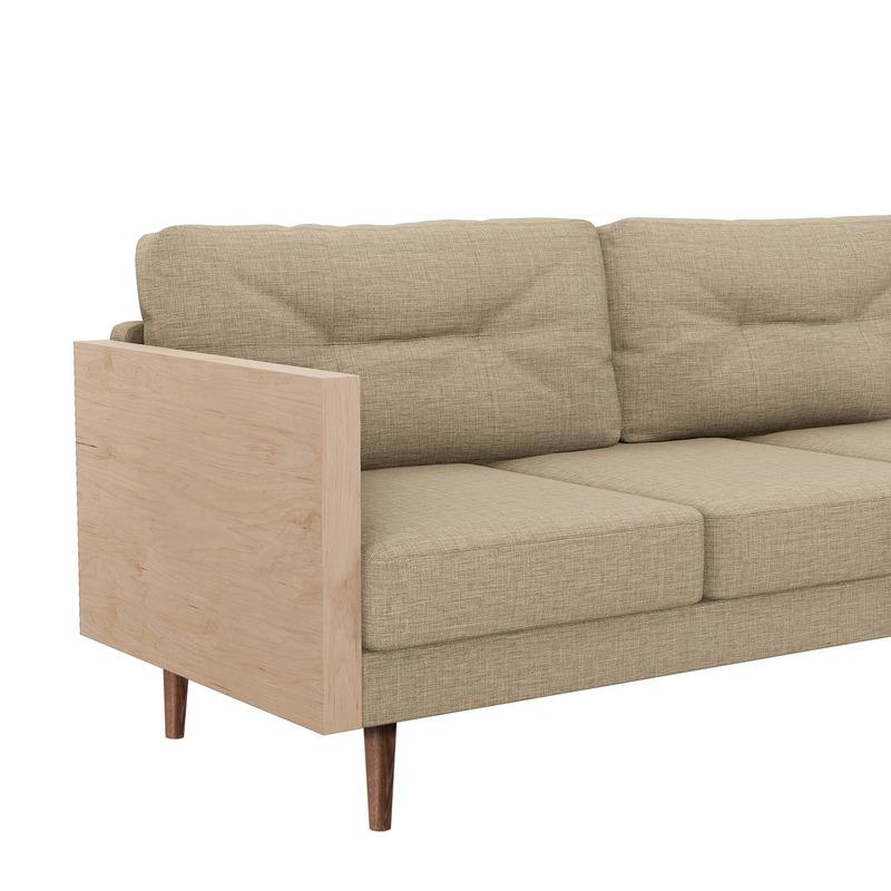 Banx Sofa 882925