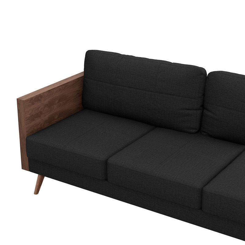 Banx Sofa 488192