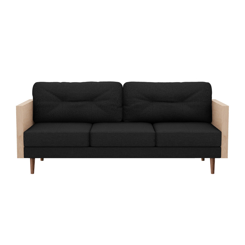 Banx Sofa 882815