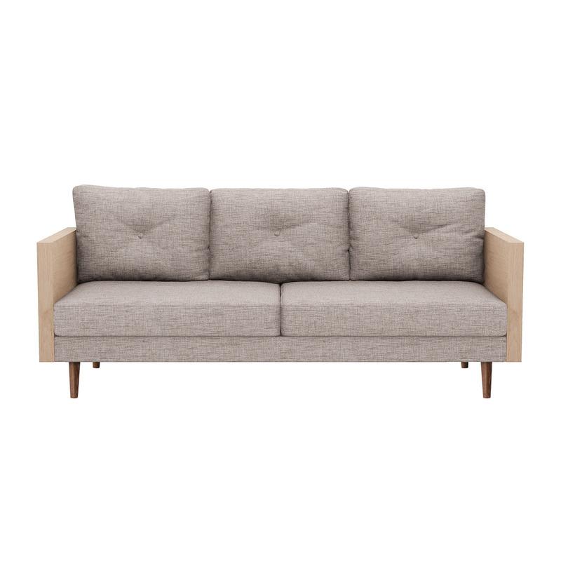 Banx Sofa 882382