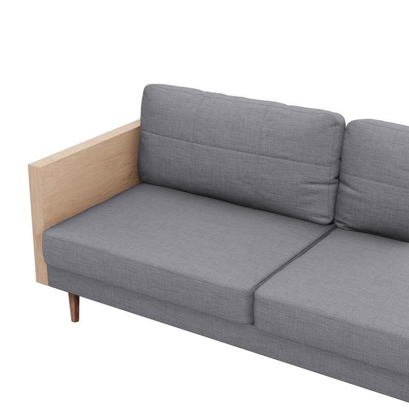 Banx Sofa 882640