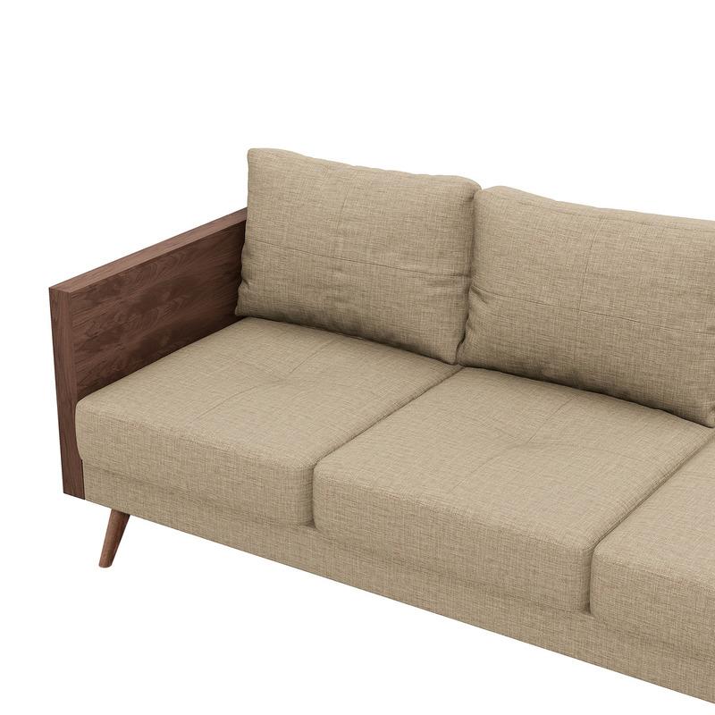 Banx Sofa 488220