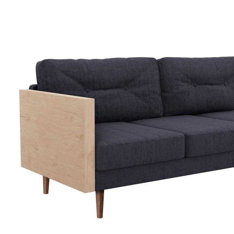 Banx Sofa 882218