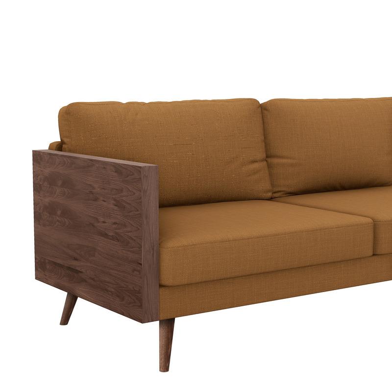 Banx Sofa 487346