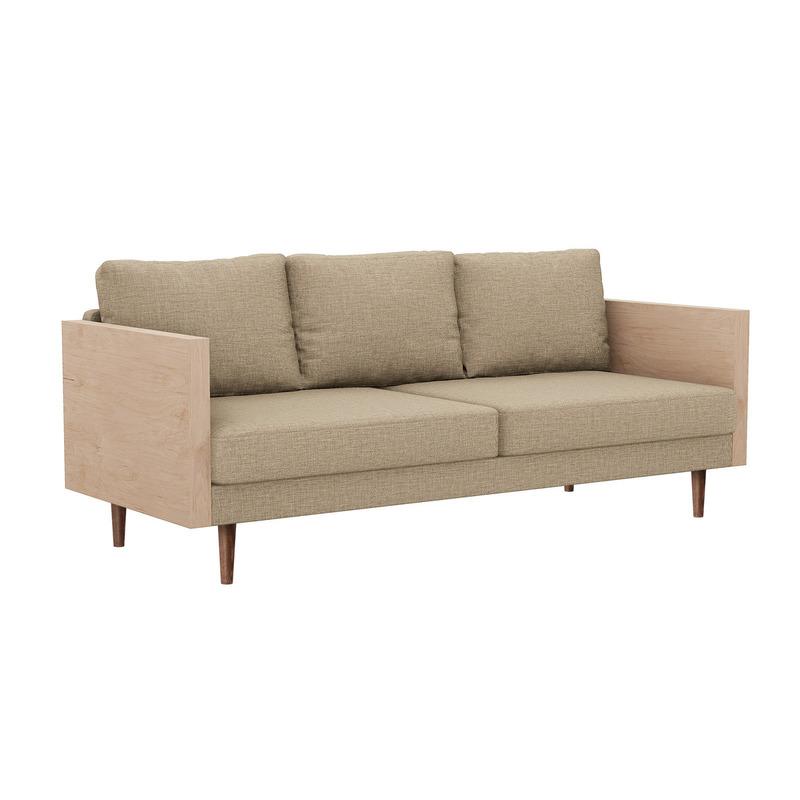 Banx Sofa 882887