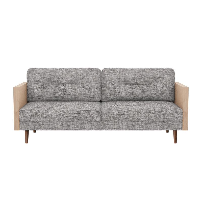 Banx Sofa 882450