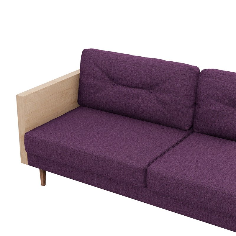 Banx Sofa 882522