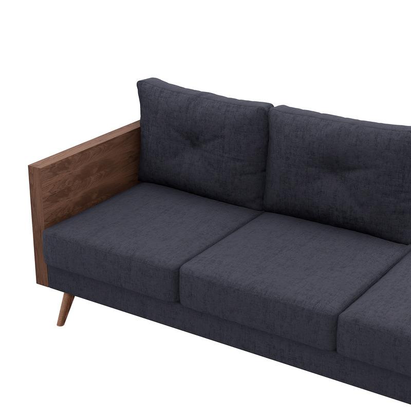 Banx Sofa 487564