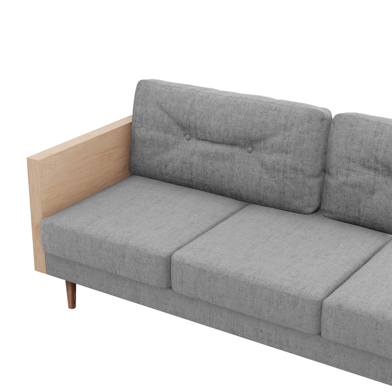 Banx Sofa 882336