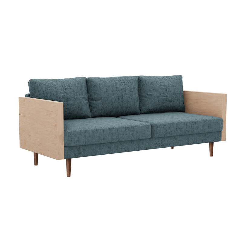 Banx Sofa 881822