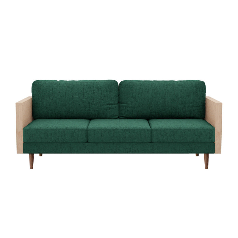 Banx Sofa 882148