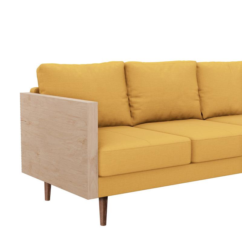 Banx Sofa 882834