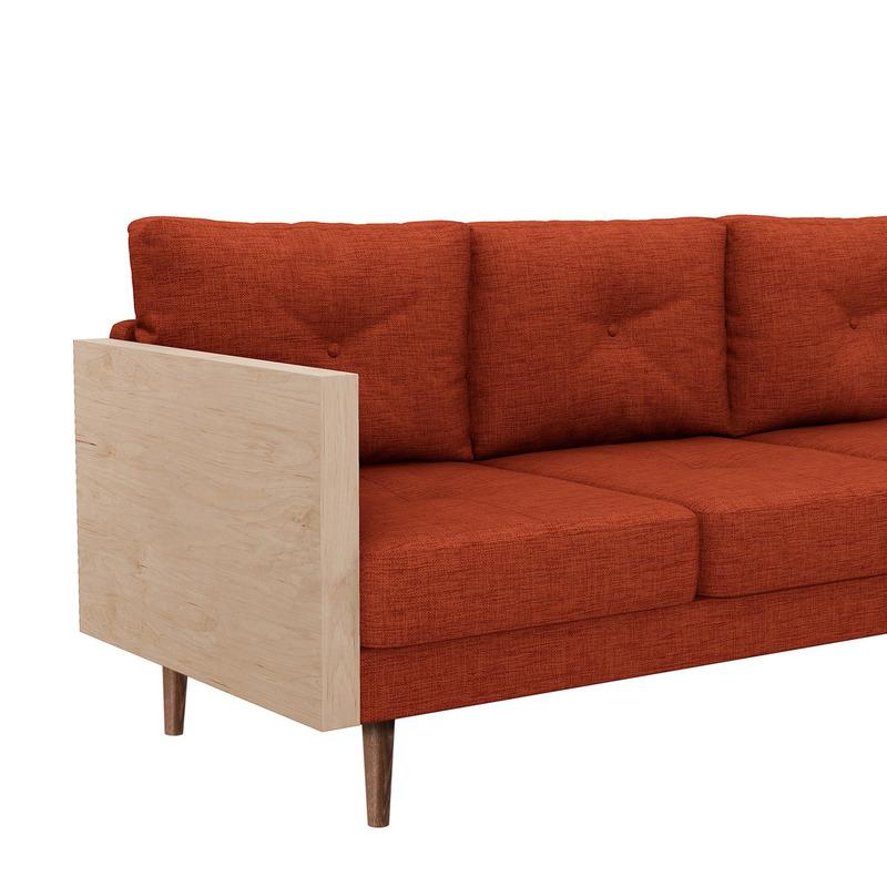 Banx Sofa 882680