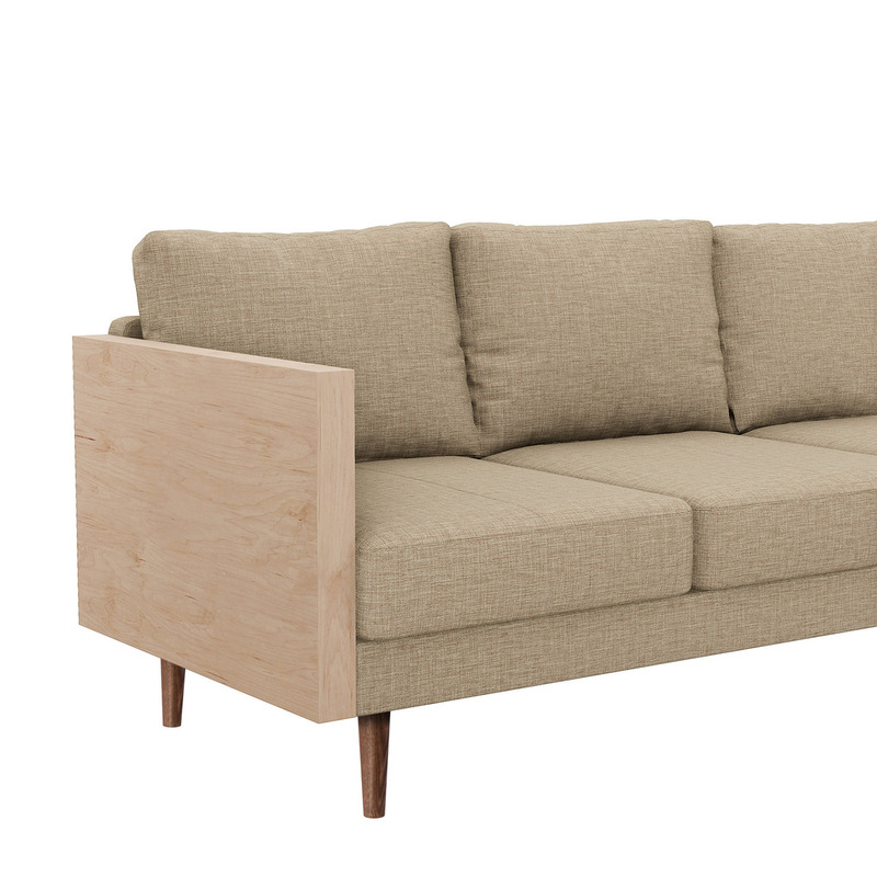 Banx Sofa 882889