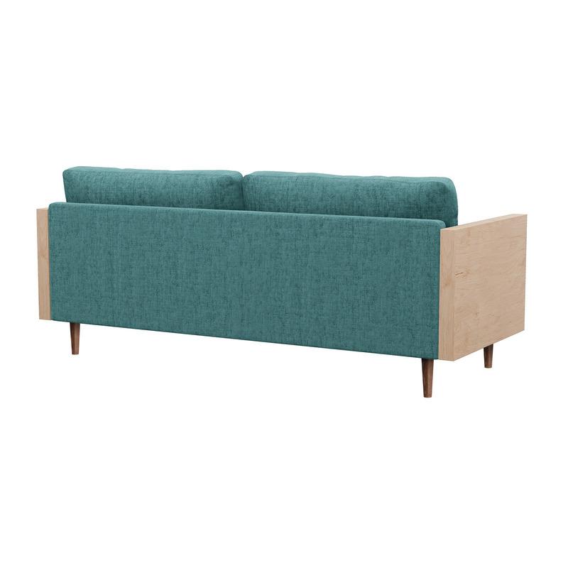 Banx Sofa 882036