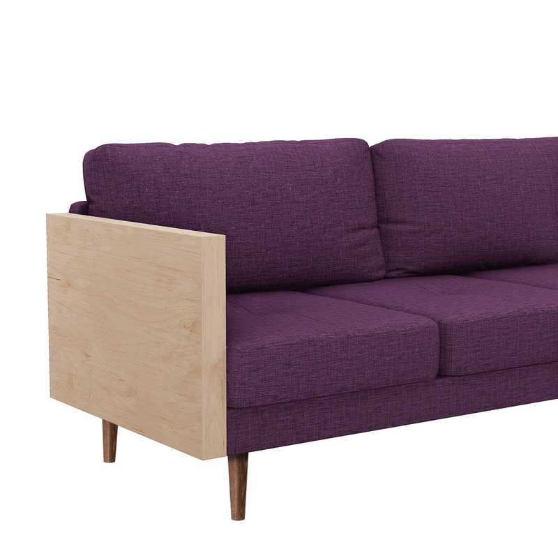 Banx Sofa 882503