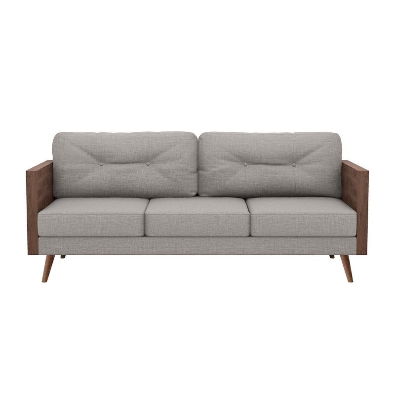 Banx Sofa 488309