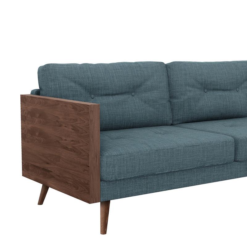 Banx Sofa 487119