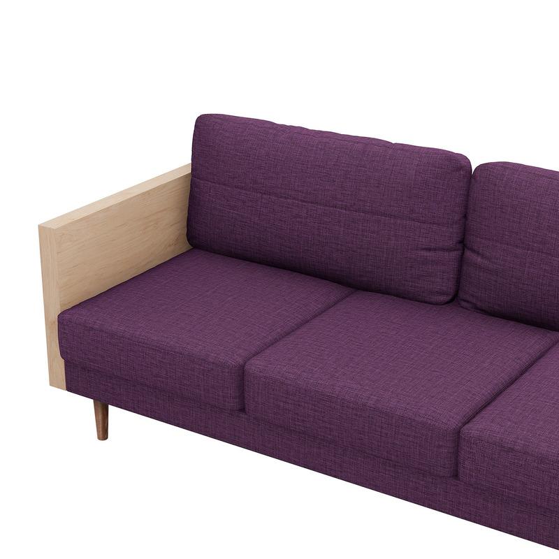 Banx Sofa 882510