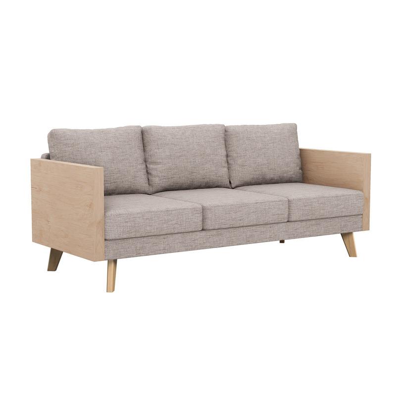Banx Sofa 955097