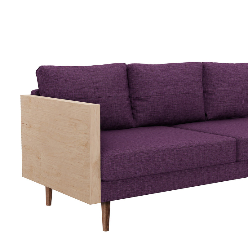 Banx Sofa 882474