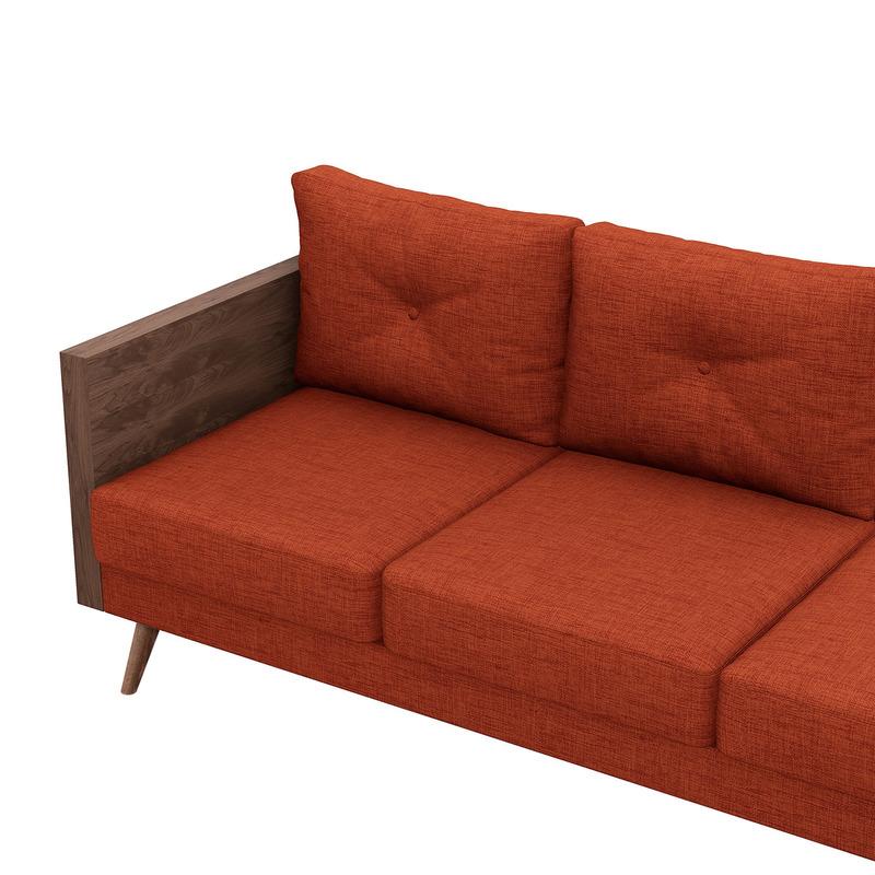 Banx Sofa 487932