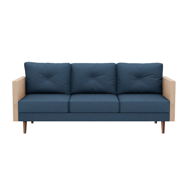 Banx Sofa 882551