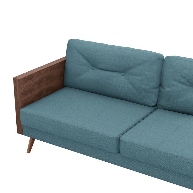 Banx Sofa 487246