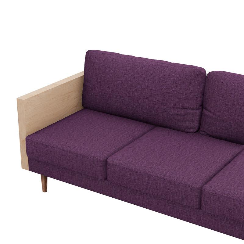 Banx Sofa 882500