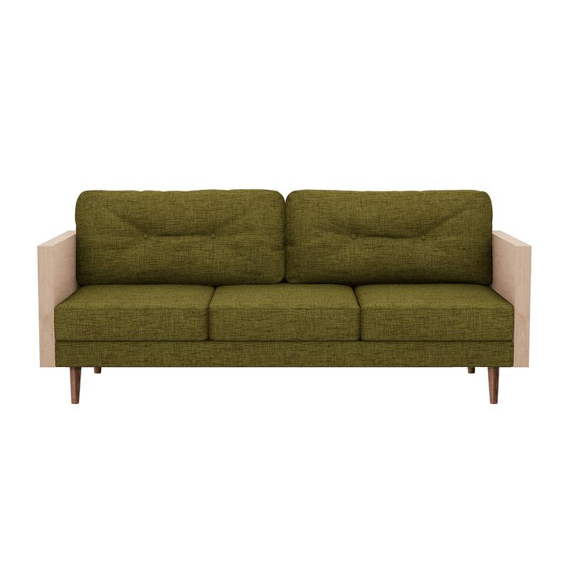 Banx Sofa 882755