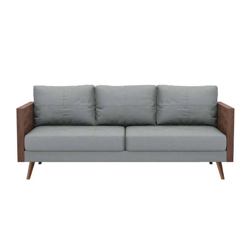 Banx Sofa 487138