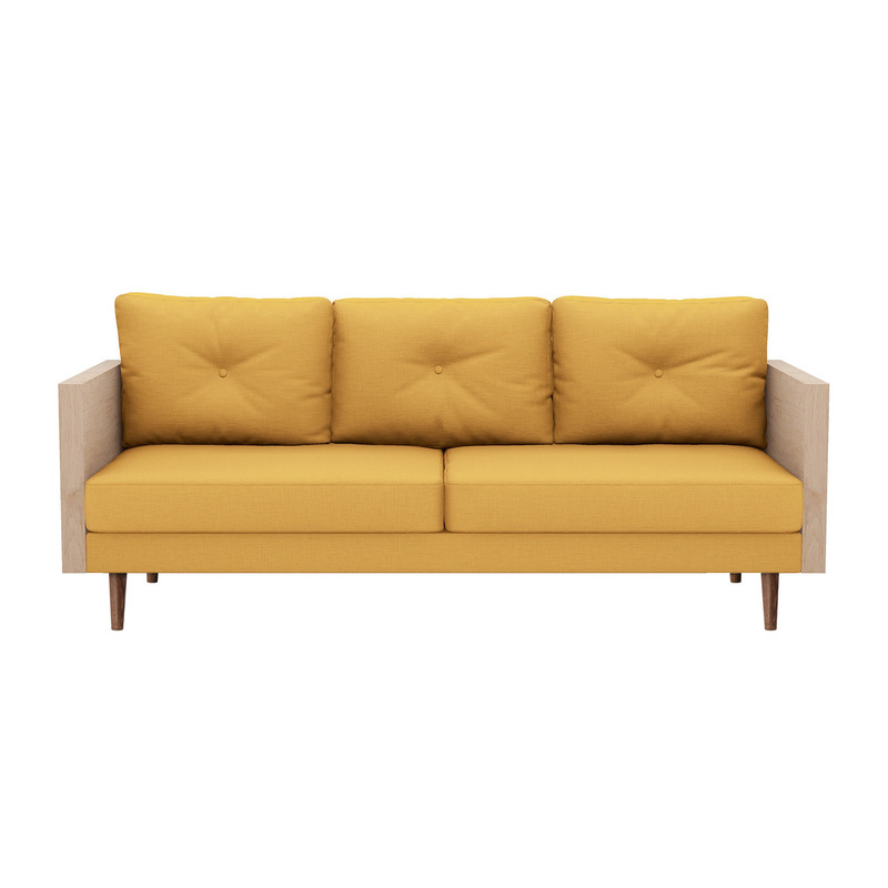 Banx Sofa 882857